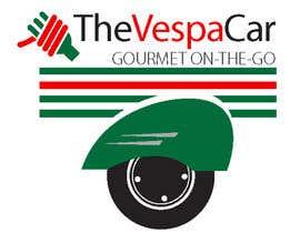 natmancini1 tarafından Design a Logo for Italian Food Online Service için no 15