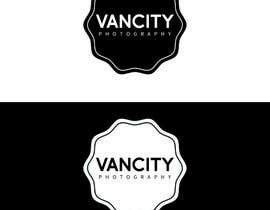 #31 cho Design a Logo for Vancity Photography bởi TanoJawed