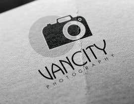 #37 cho Design a Logo for Vancity Photography bởi hardeep331