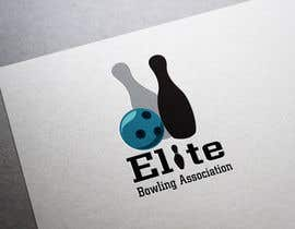 #11 for Design a Logo for Bowling Company by anwera