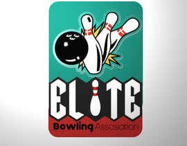 #19 for Design a Logo for Bowling Company by SilvinaBrough