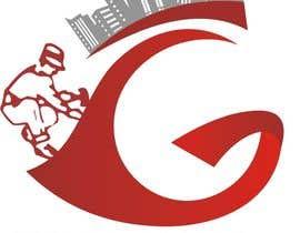 #16 for Design a Logo again af designingpalace1
