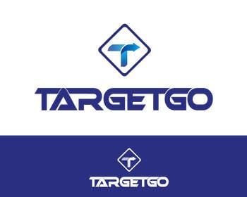 sheraz00099 tarafından Logo Design for Targetgo için no 16