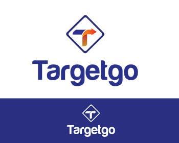 sheraz00099 tarafından Logo Design for Targetgo için no 18