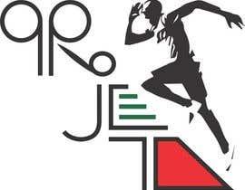 #47 para Fitness Site Logo por kush100993