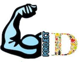 #42 para Fitness Site Logo por NirobAnik143