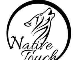 #36 untuk NativeTouch Logo design oleh idreamteam