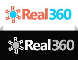 #42 cho Design a Logo bởi arkwebsolutions