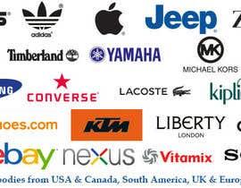 #21 untuk Logo Design & Facebook Cover oleh james97
