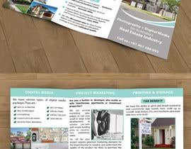 citshanta tarafından Design a Brochure for a Property Marketing Business using the photos and text from my website. için no 3