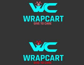 #66 for Design  Logos for WrapCart website by MridhaRupok