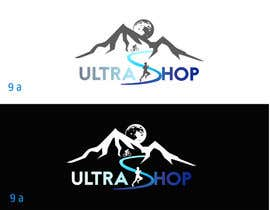 #92 cho Design our company logo bởi aleksandra10
