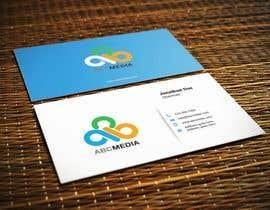 #23 para BUSINESS CARD DESIGN for GREENSPACES.hu por zillurrahman760