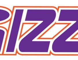 #21 for Pizza Mizza af jaymerjulio
