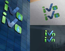#10 for Design a Logo and stationery for ivo by djmaric