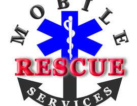 #9 for Design a Logo for my rescue company af syahawang
