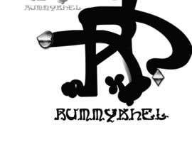 zizolopez tarafından Design a Logo for RummyKhel.com için no 20