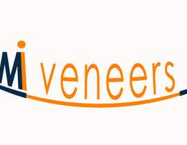 #43 untuk Design a Logo for MI oleh volorunfemi94