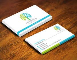 #6 for Business Card Design af dinesh0805