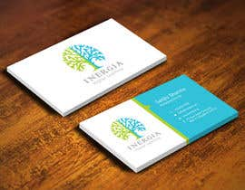 #10 for Business Card Design af dinesh0805