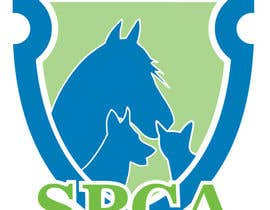 #28 for Design a Logo for SPCA of Eastern Tennessee by brissiaboyd
