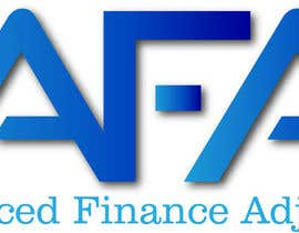 #5 untuk Design a Logo for advanced finance adjusters oleh anushkumar87