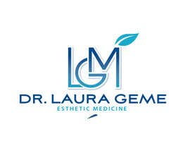 #26 cho Design a logo for a esthetic and beauty dr. bởi jaywdesign
