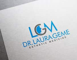 #44 cho Design a logo for a esthetic and beauty dr. bởi Superiots