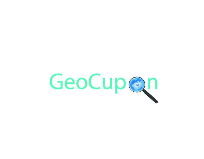 Inscrição nº 50 do Concurso para Design logo for site