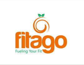 #1686 for Design a Logo for new brand - Fitago af artist4