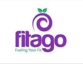 #1688 for Design a Logo for new brand - Fitago af artist4