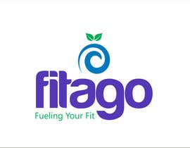 #1692 for Design a Logo for new brand - Fitago af artist4