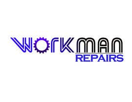 #23 for Workman Repairs af shafique8573
