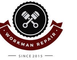 #6 for Workman Repairs af shahirnana