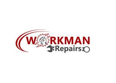 #16 for Workman Repairs af lavdas215