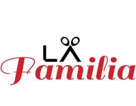 pikoylee tarafından logo for barber shop -- 2 için no 20