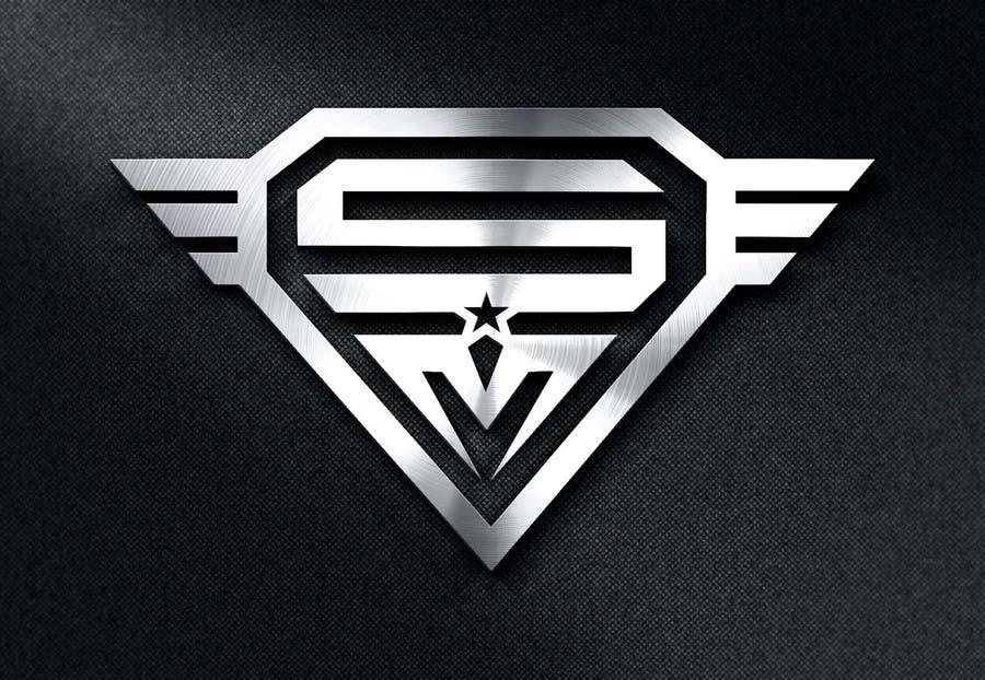 Inscrição nº 47 do Concurso para Design a Logo for superhero\amine business