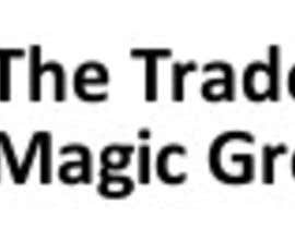 #13 untuk Design a Logo for The Trade Show Magic Group oleh hatimou