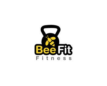 #15 for Design a Logo for Bee Fit Fitness af itvisionservices