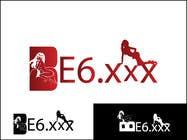 Logo Design for an Adult Website için Graphic Design37 No.lu Yarışma Girdisi