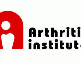 #27 for Design a Logo for Medical Arthritis Institute by Shlavik