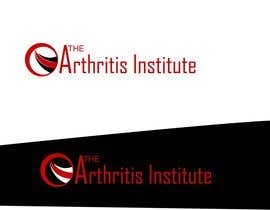 #28 for Design a Logo for Medical Arthritis Institute af uniqmanage