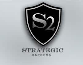 Nro 24 kilpailuun Design a Logo for My Business käyttäjältä cristinaa14