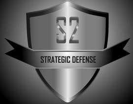 #27 untuk Design a Logo for My Business oleh spikes28