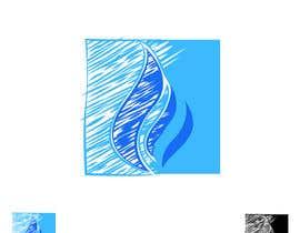 #58 for Design a Logo for new business af LiviuGLA93