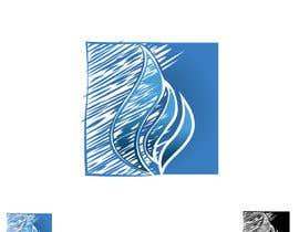 #59 for Design a Logo for new business af LiviuGLA93