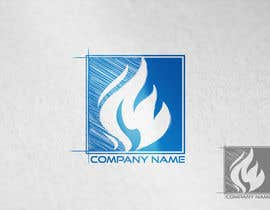 #77 for Design a Logo for new business by starikma