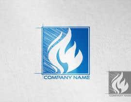 #77 for Design a Logo for new business af starikma