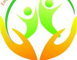 Nro 22 kilpailuun Design a Logo for Non Profit Organization käyttäjältä thoughtcafe