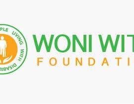 #4 untuk Design a Logo for Non Profit Organization oleh ngahoang